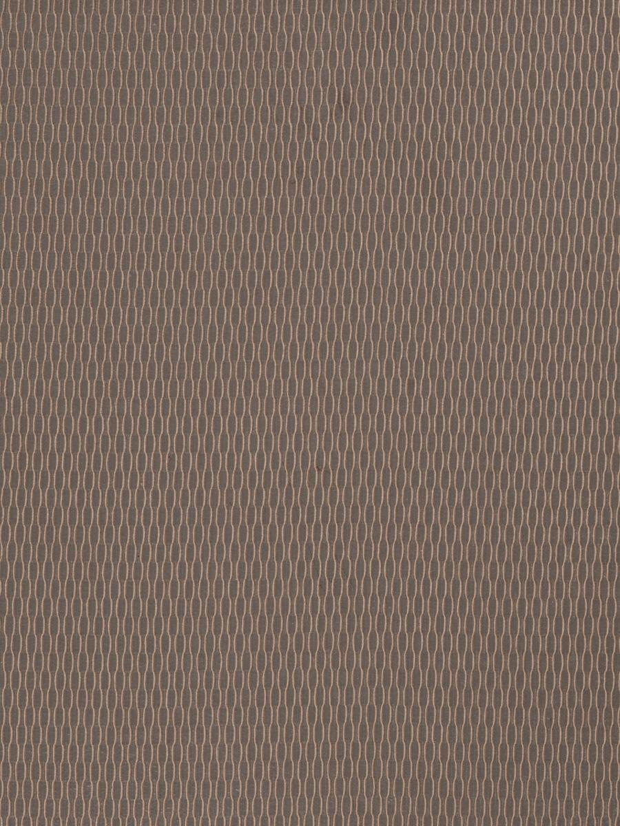 Ani 04 Fabric Fabricut