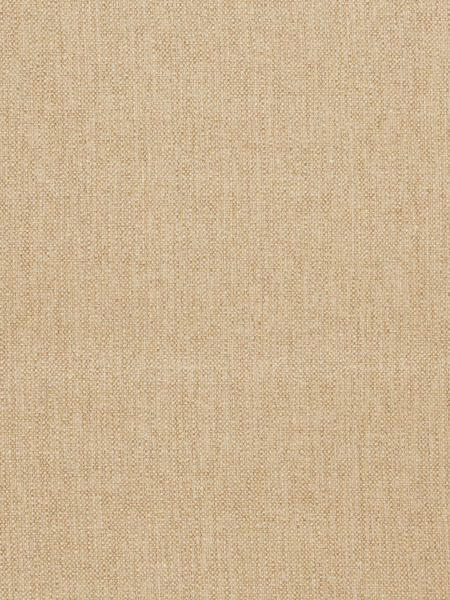 Cobble Hill Sisal