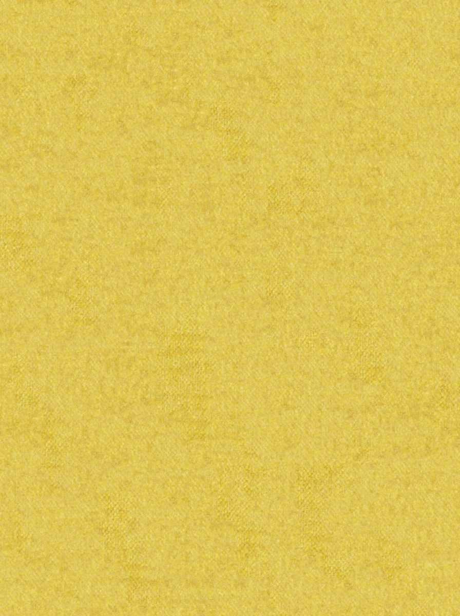 Denison Sunflower