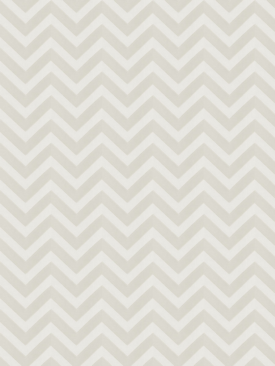 Durum Chevron White