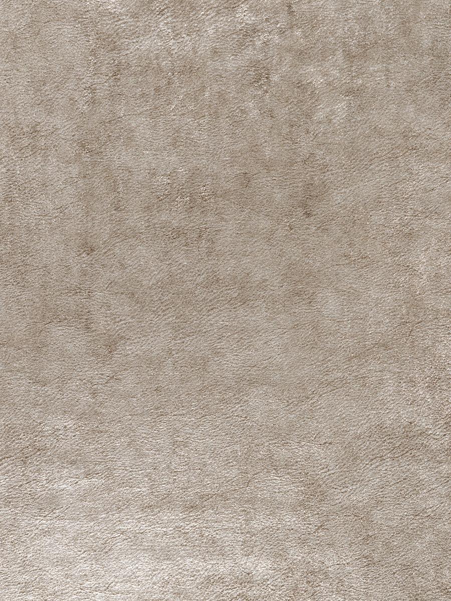 Polish Velvet Silver | Fabric | Fabricut