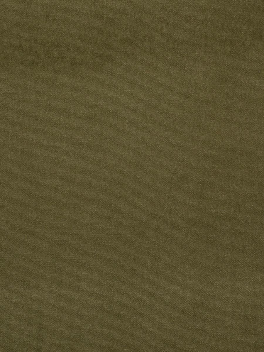 bae3a22f82 Panache Velvet Meadow | Fabric | Fabricut Contract
