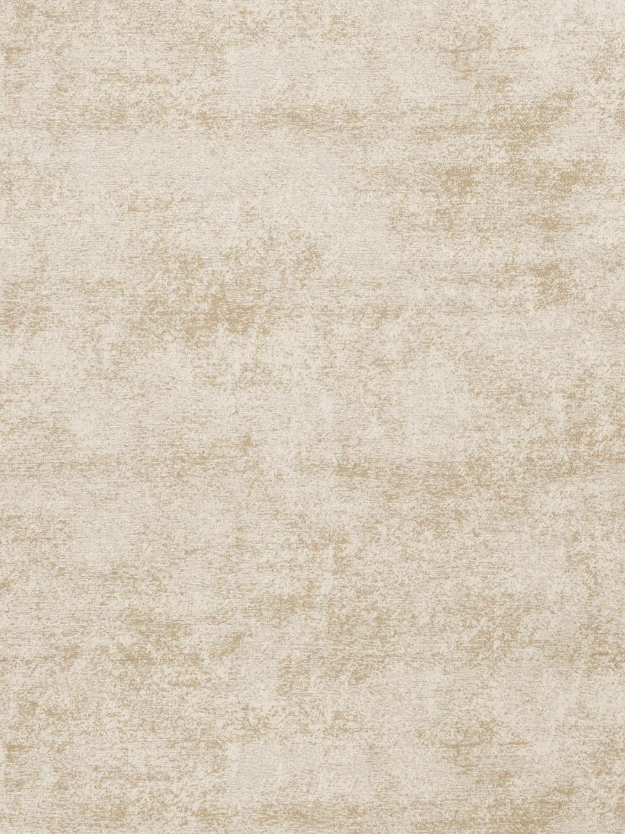 syrian desert 06 fabric fabricut