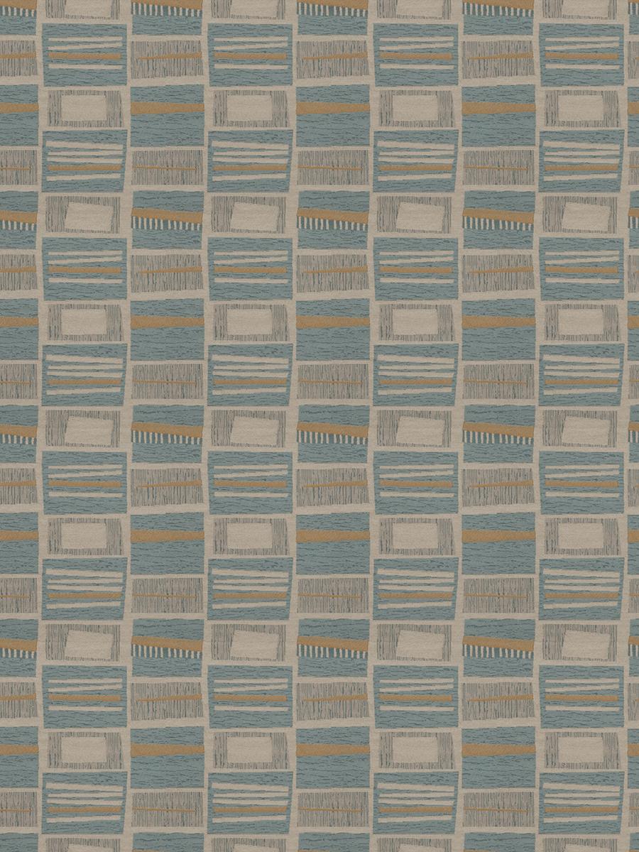 Brigid 04 Fabric Fabricut