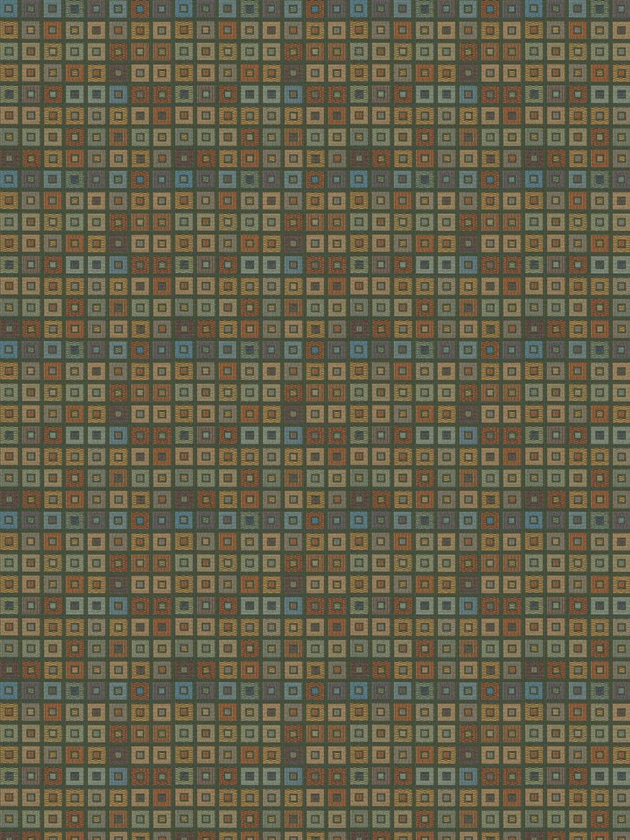 Juno Garden   Fabric   Fabricut