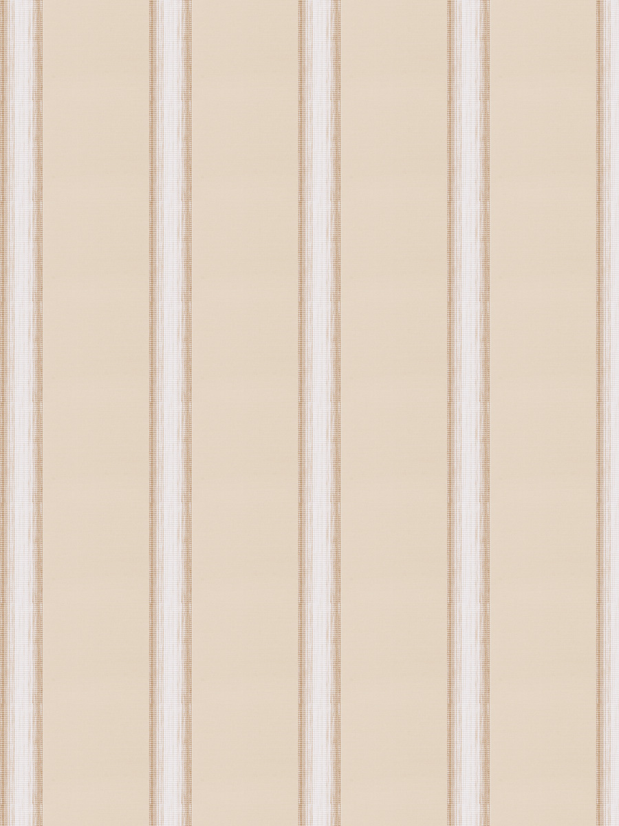 Tunie Stripe Natural
