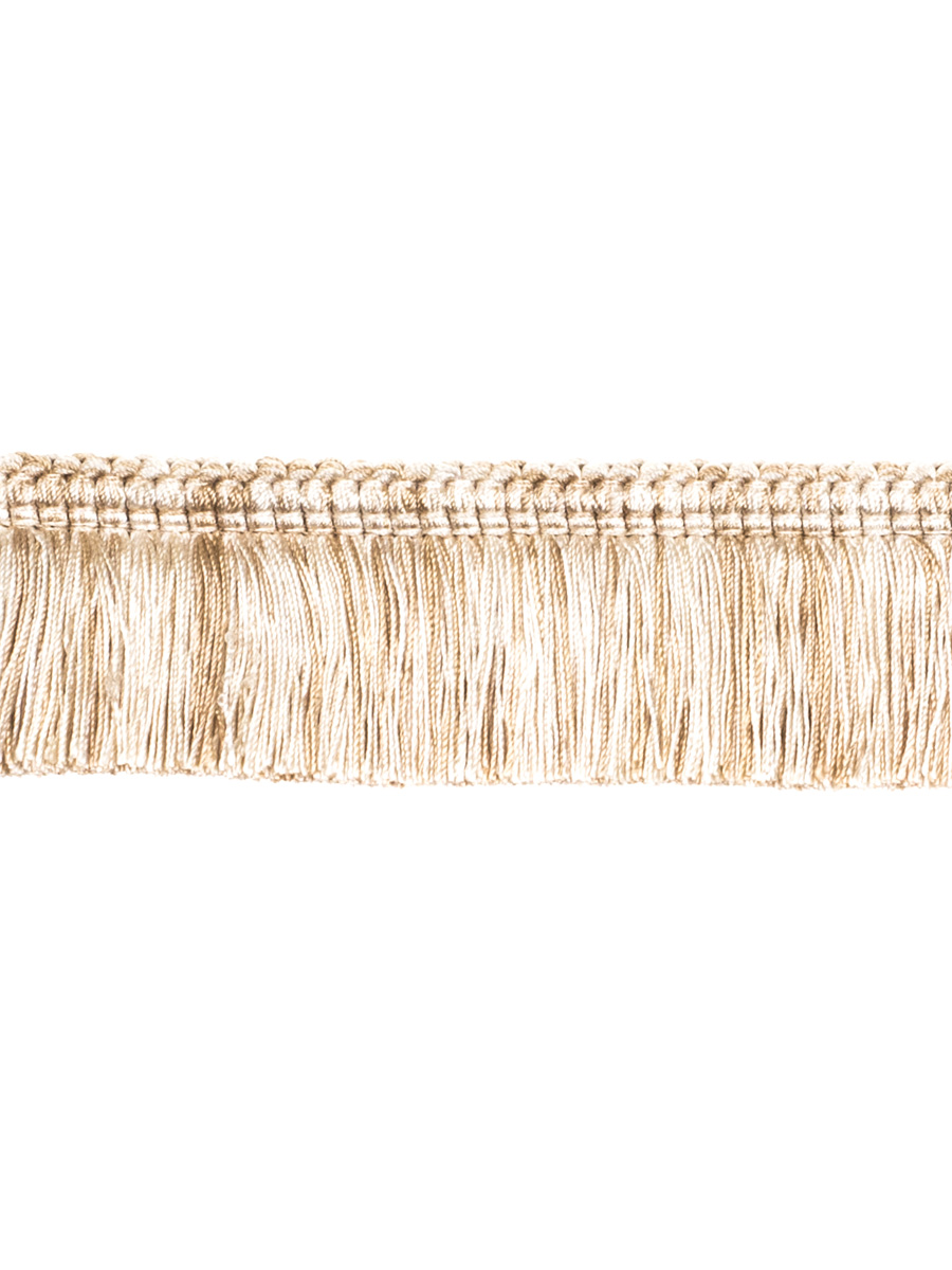 0267L Brush Fringe 02