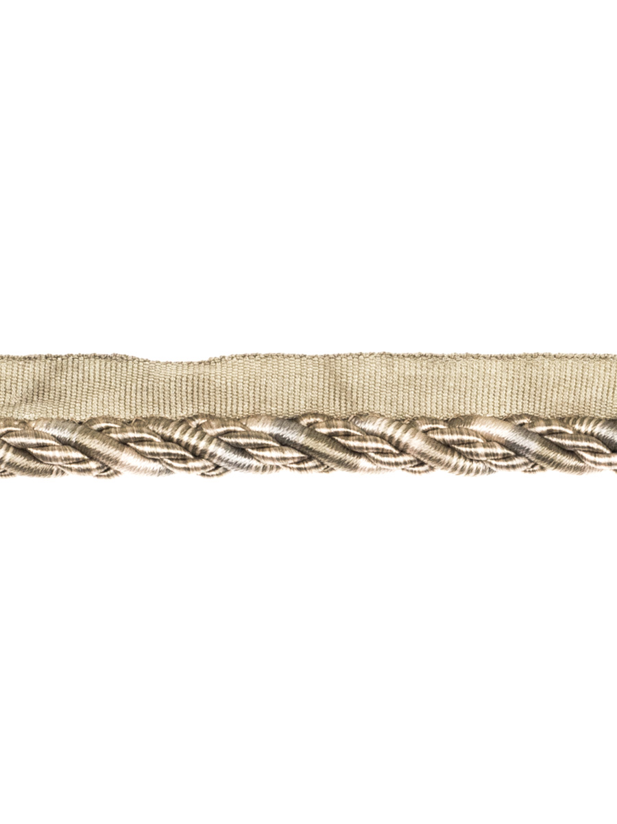 0438L Large Cord Wit S0045 Oyster