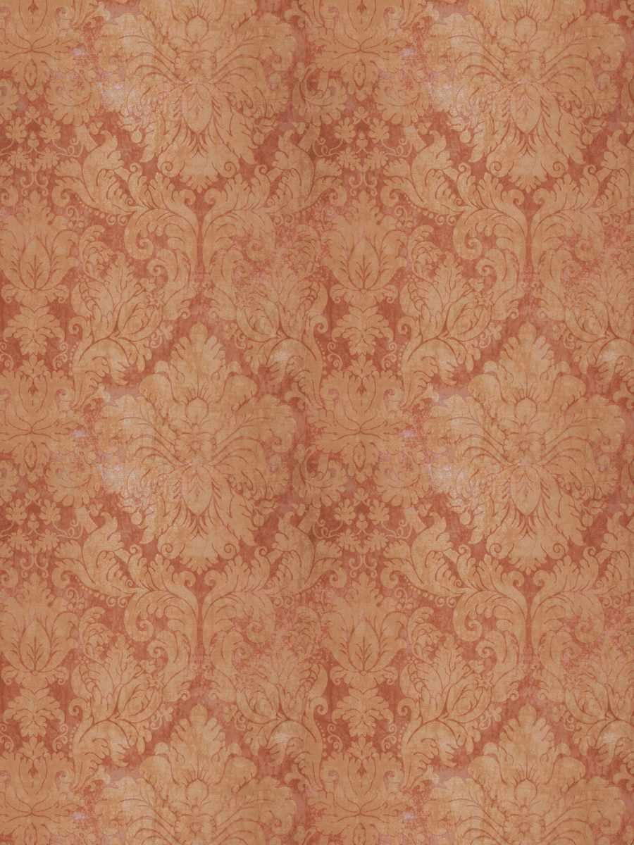 Bassanio Damask Red Jasper
