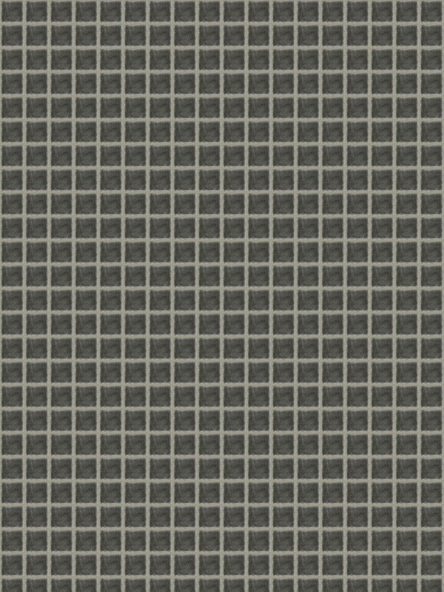 10 Squared plush squared 10 | fabric | fabricut