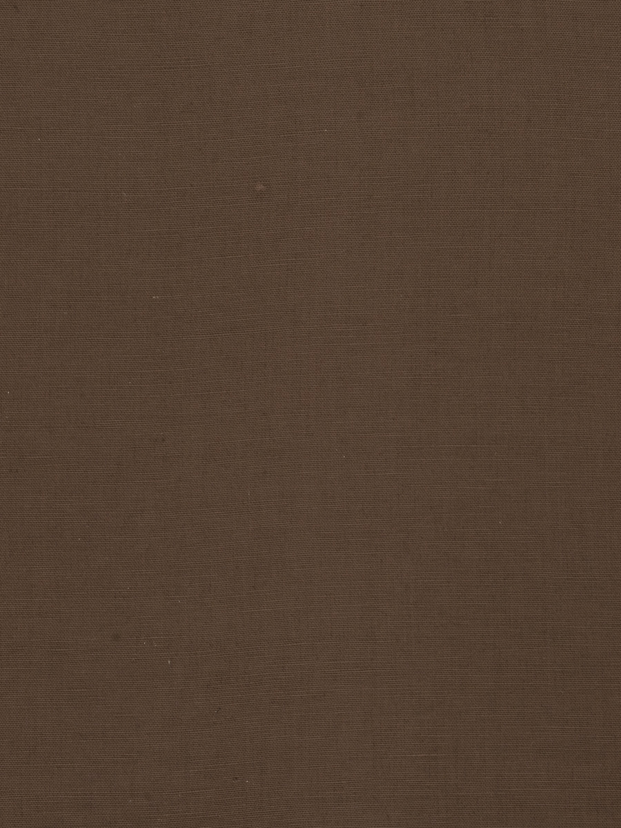 Dublin Linen Brown