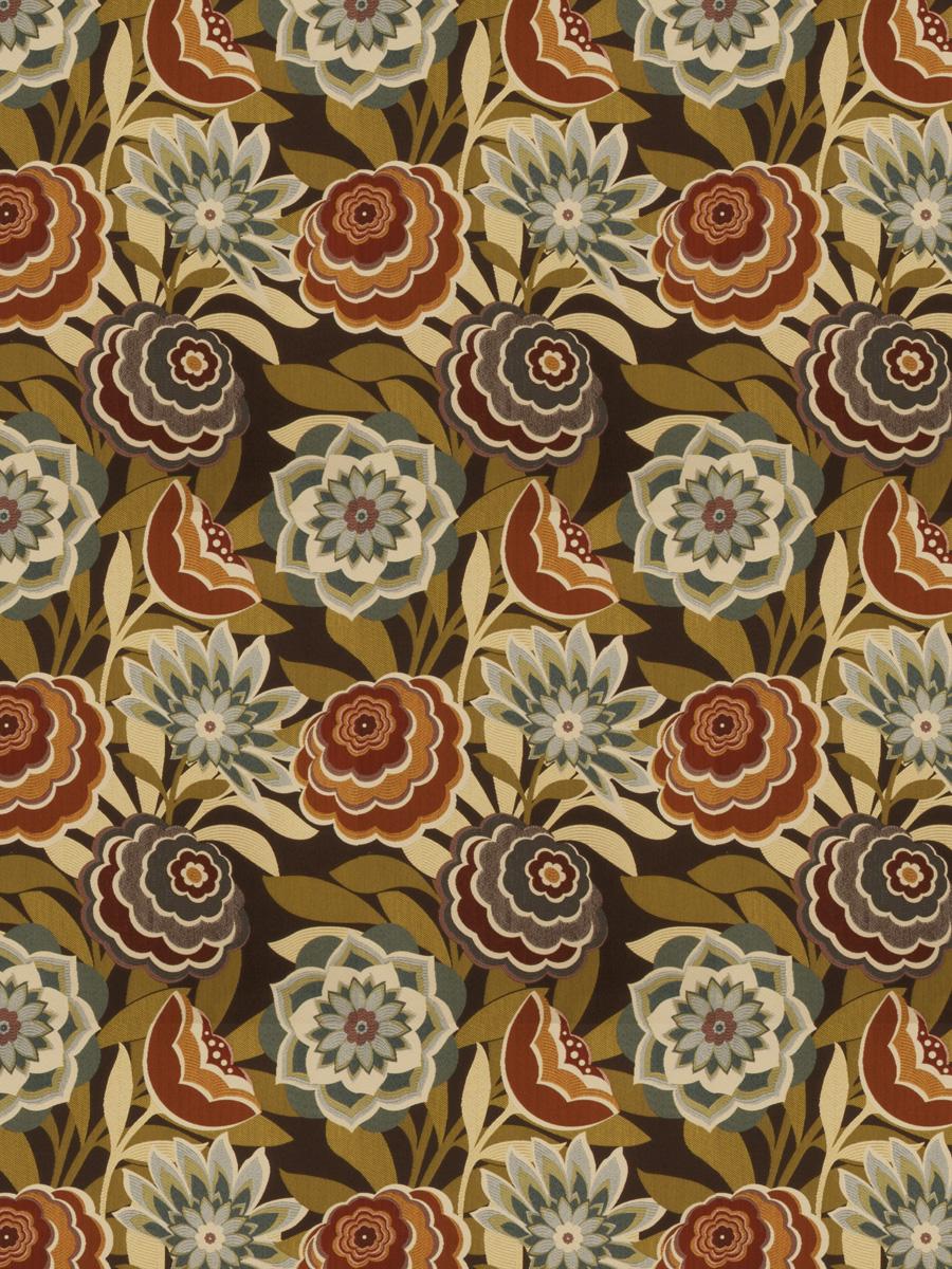 Gravel Garden   Fabric   Fabricut