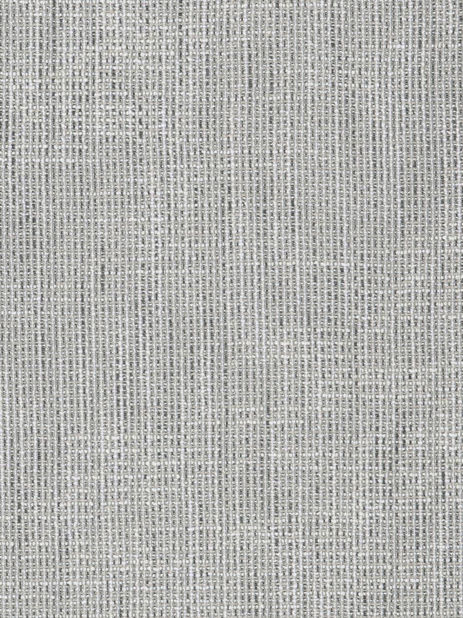 Leech Texture Flint | Fabric | Fabricut for White Woven Fabric Texture  568zmd