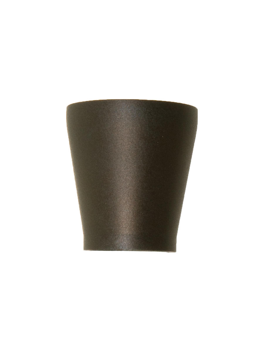 H1024T Oil Rubbed BRONZE232