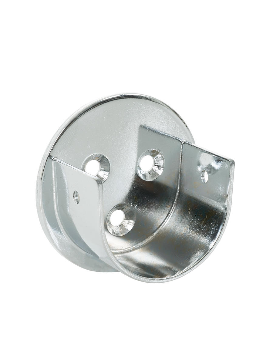 H9002T Mirror Chrome 99