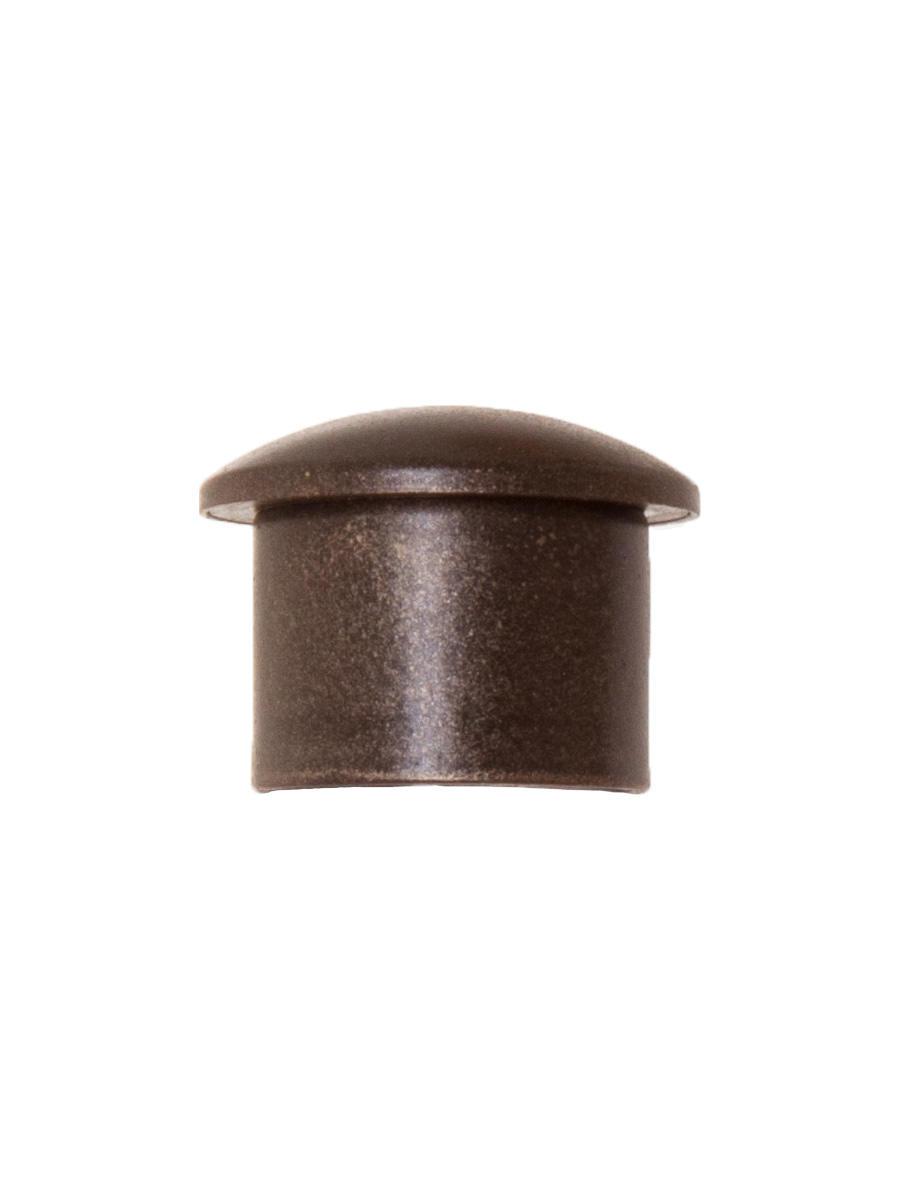 H5001T Oil Rubbed BRONZE232