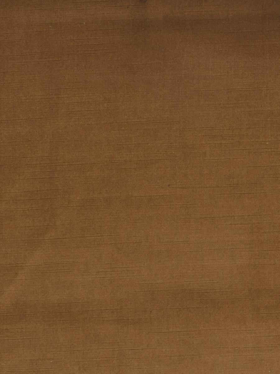 Antique Velvet Sepia