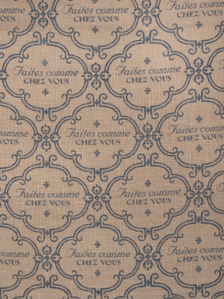 02128 05 Fabric Trend
