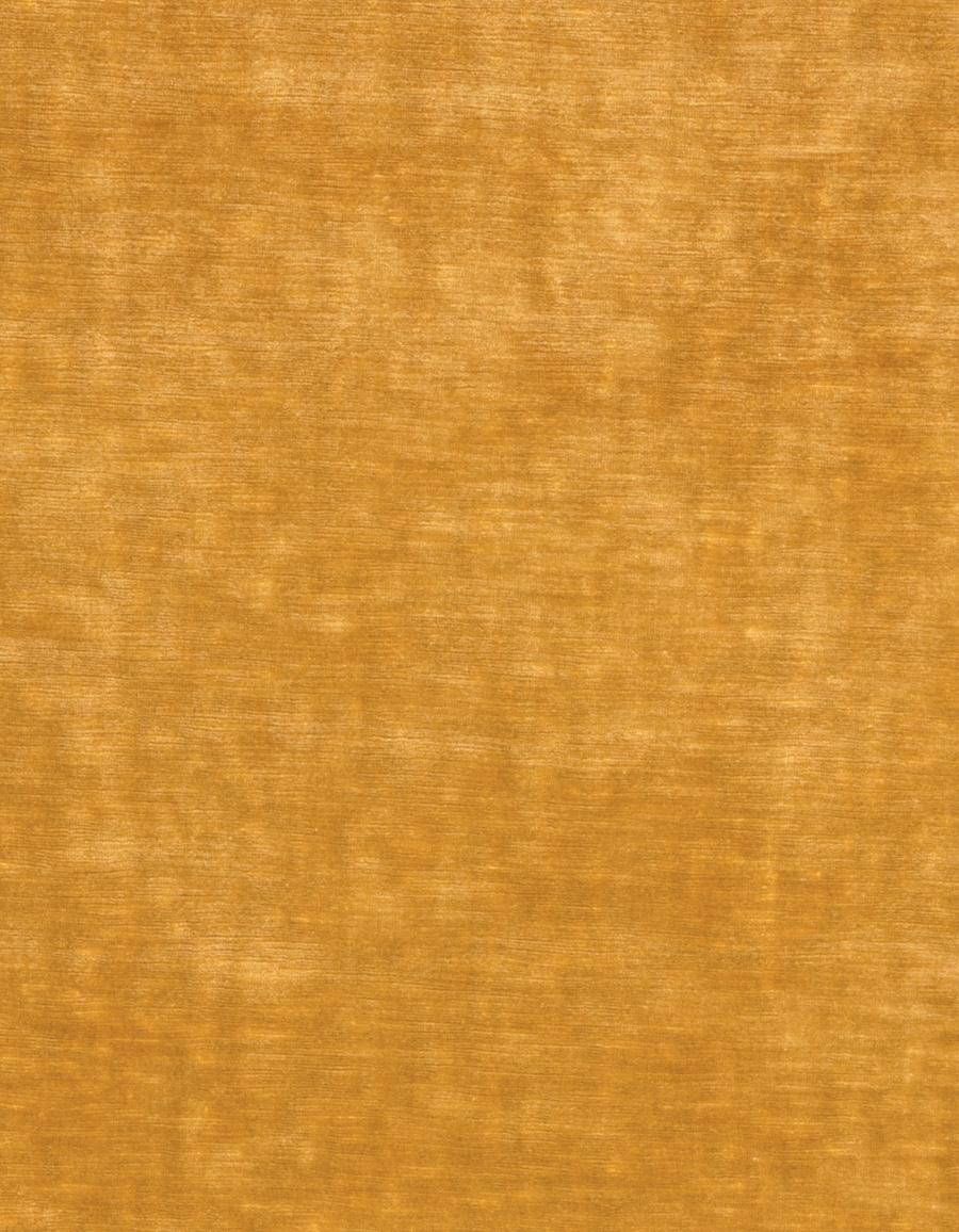 Epicure Linen Velvet Honey