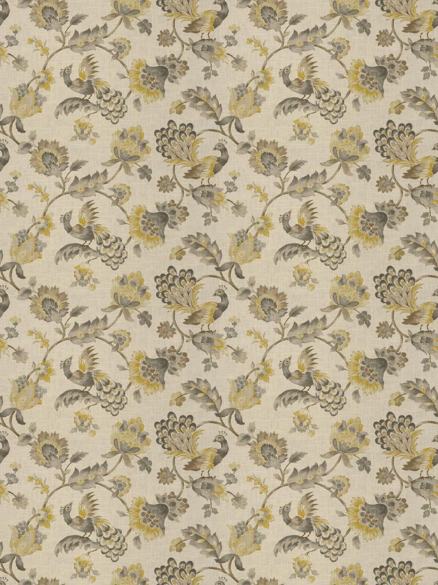 03975 04 Fabric Trend