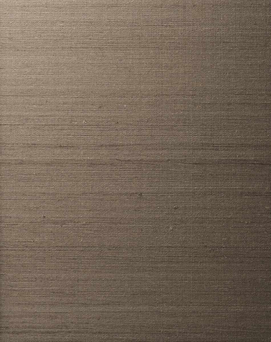 14011W Kumara Arabica 09
