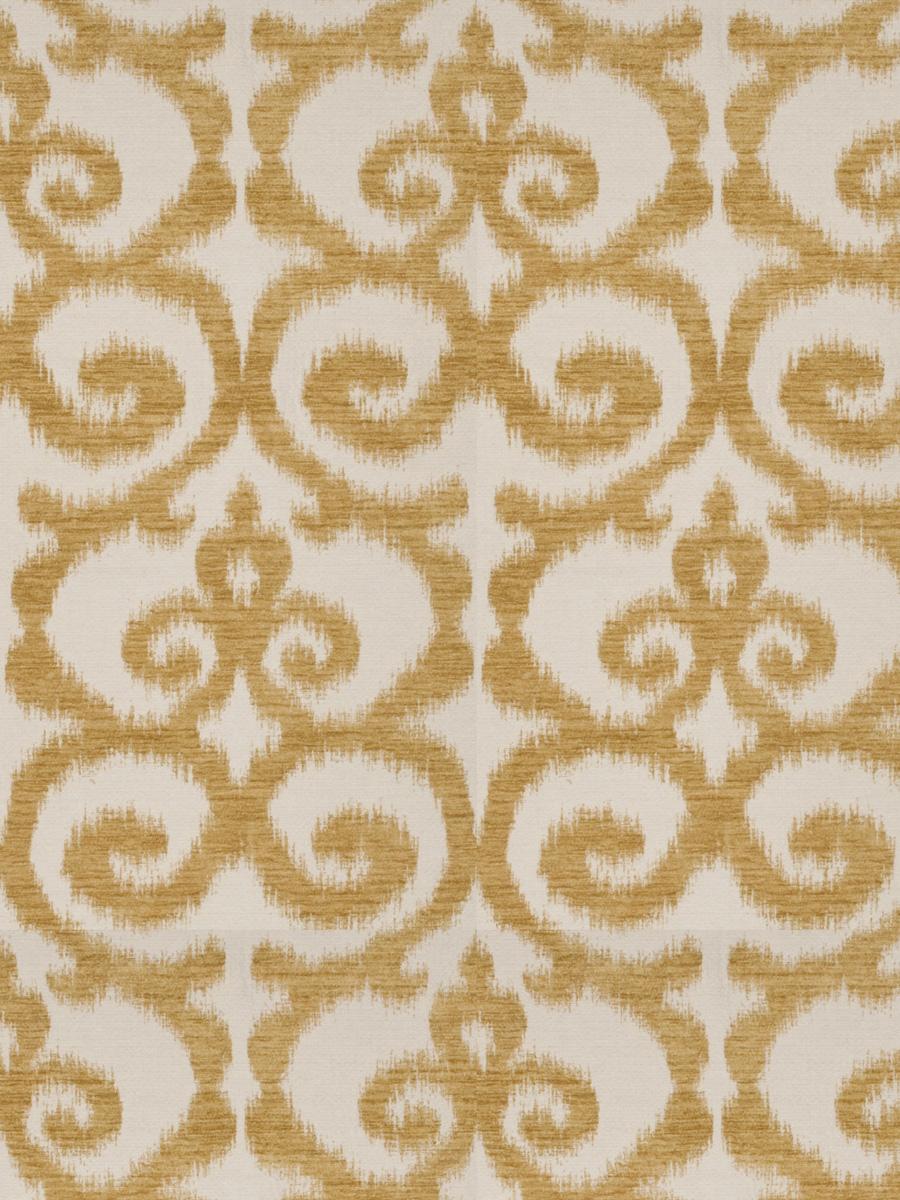 Kafka Citron | Fabric | Fabricut Contract