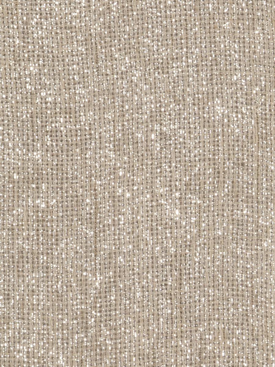 Rain or shine linen sparkle fabric fabricut for Sparkly material