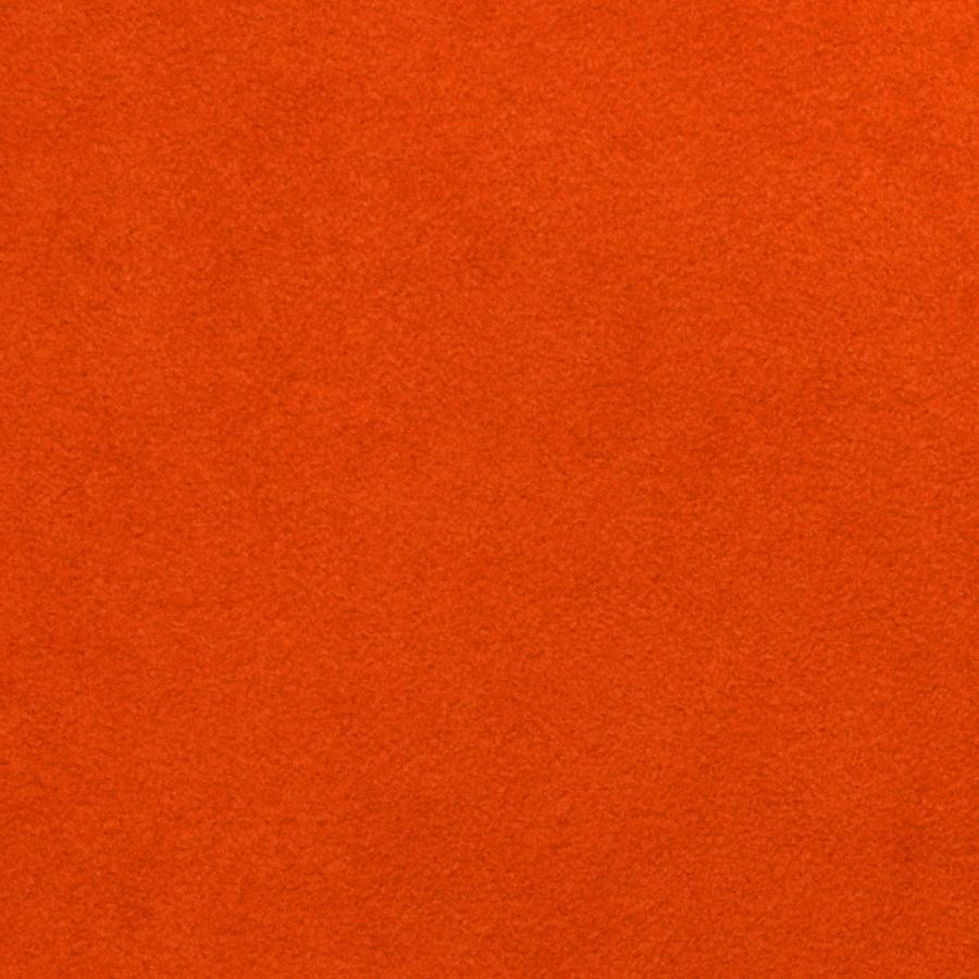 Sensuede Burnt Orange