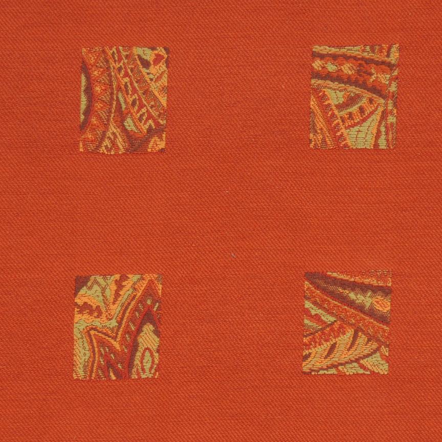 Tamayo Tangerine