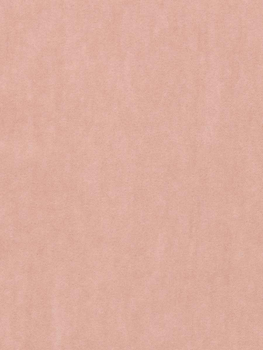 Ankara Mohair Pink Quartz Fabric Fabricut