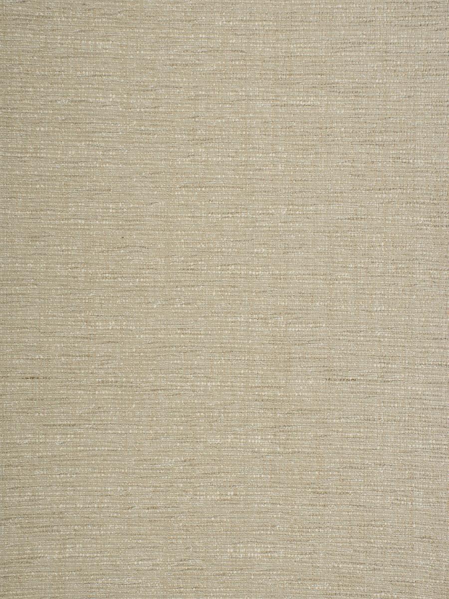 Spoleto Calico | Fabric | Fabricut