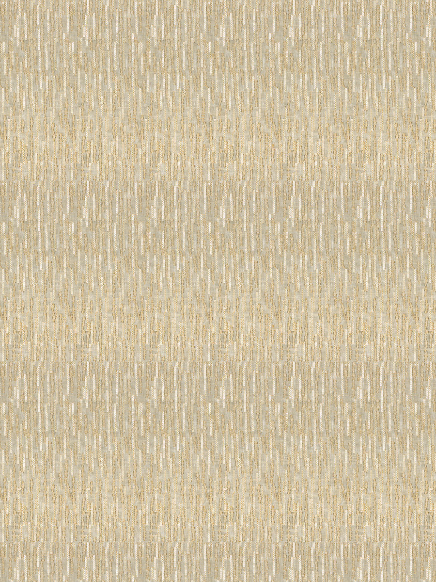 Scoria Sequins Gold Dust