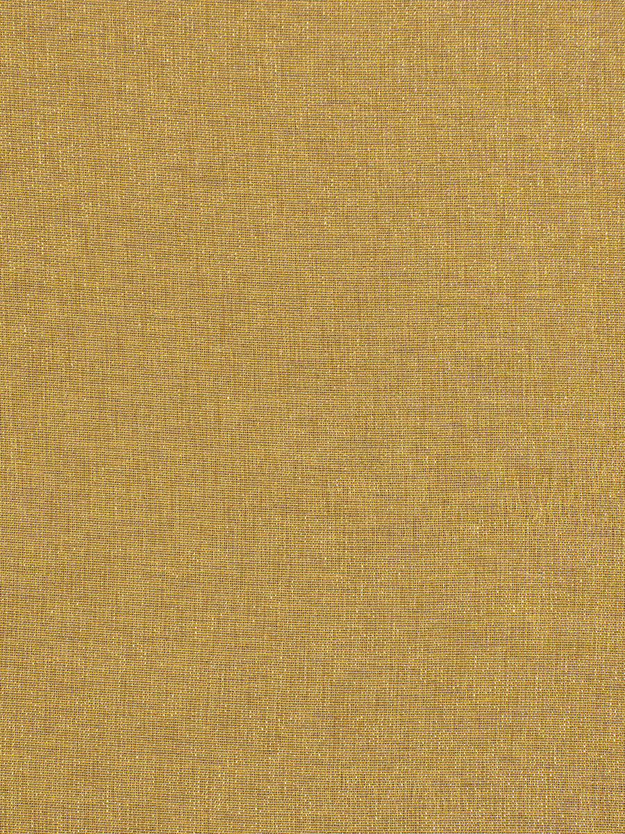 Nevada Topaz | Fabric | Fabricut Contract