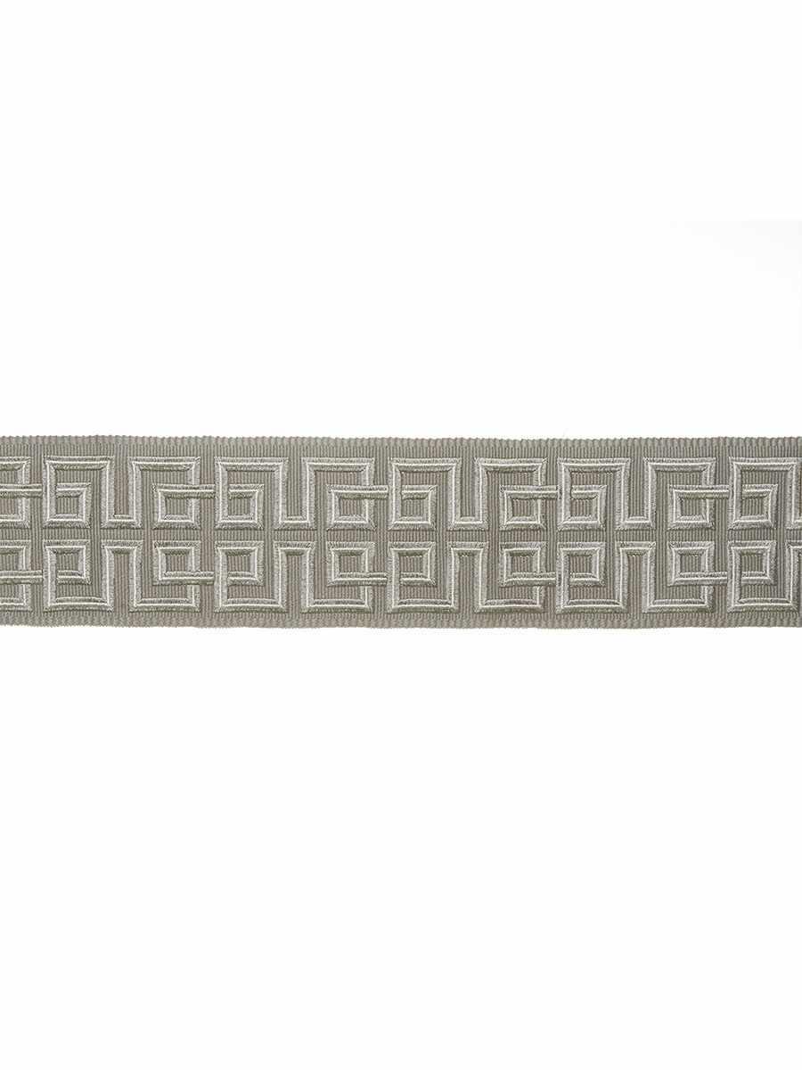 04545 Grey