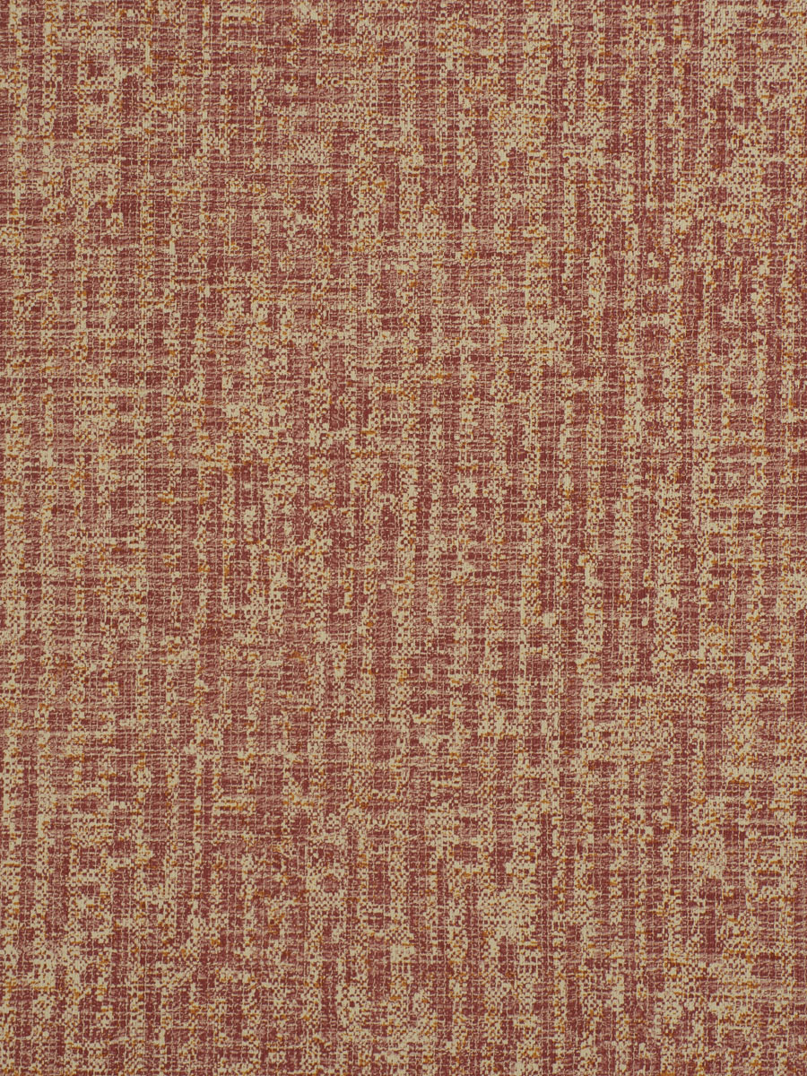 64021W Surface Sienna 07