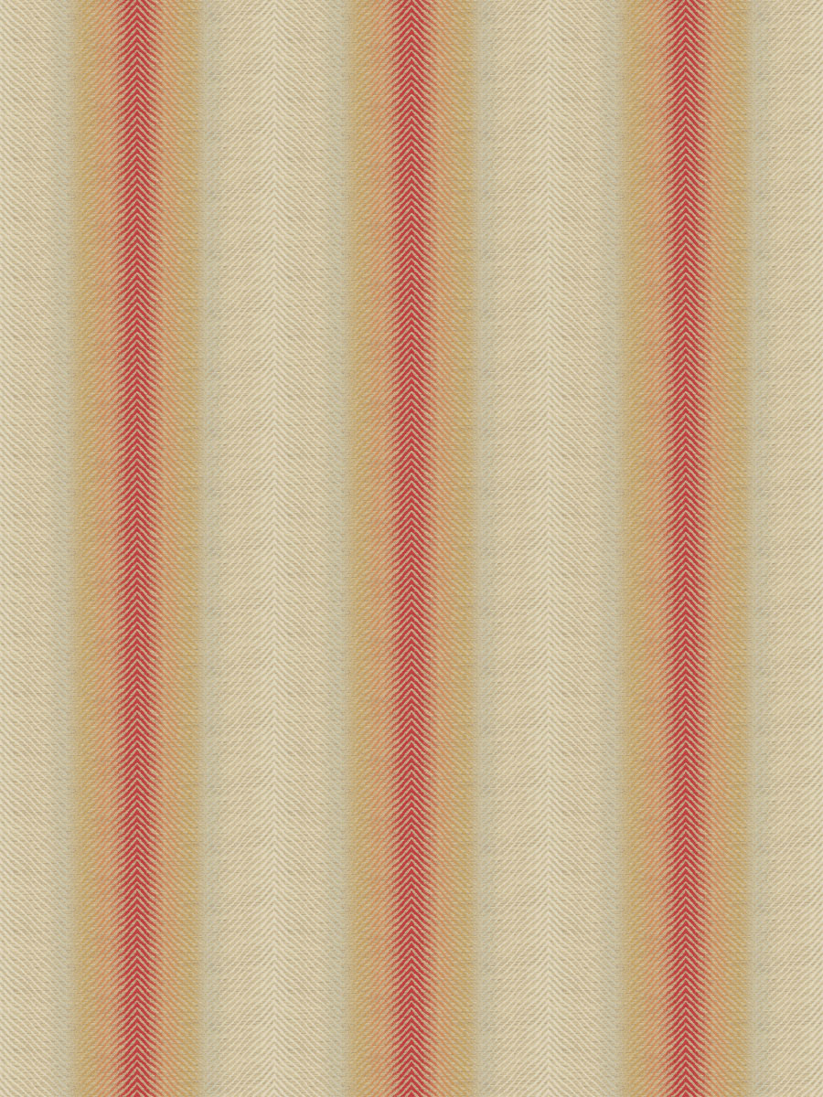 La Scala Stripe 01