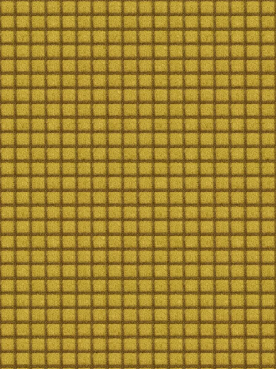 Graph Gold