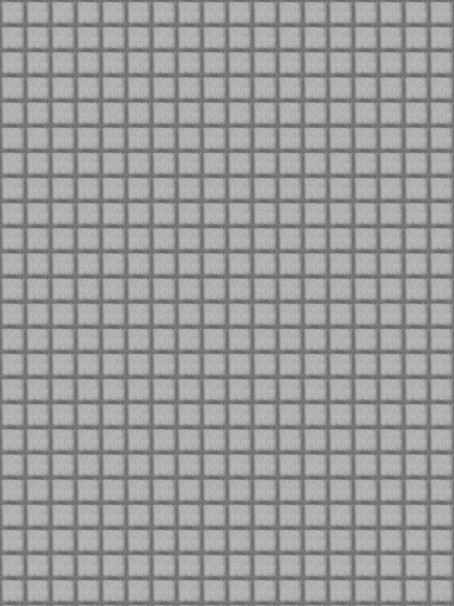 Graph Aluminum