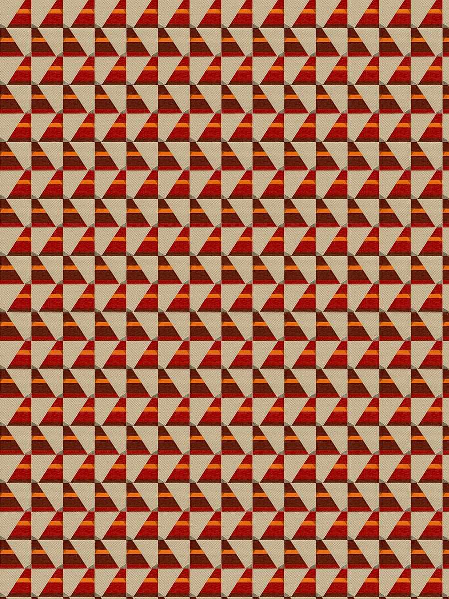 Sail Redstone