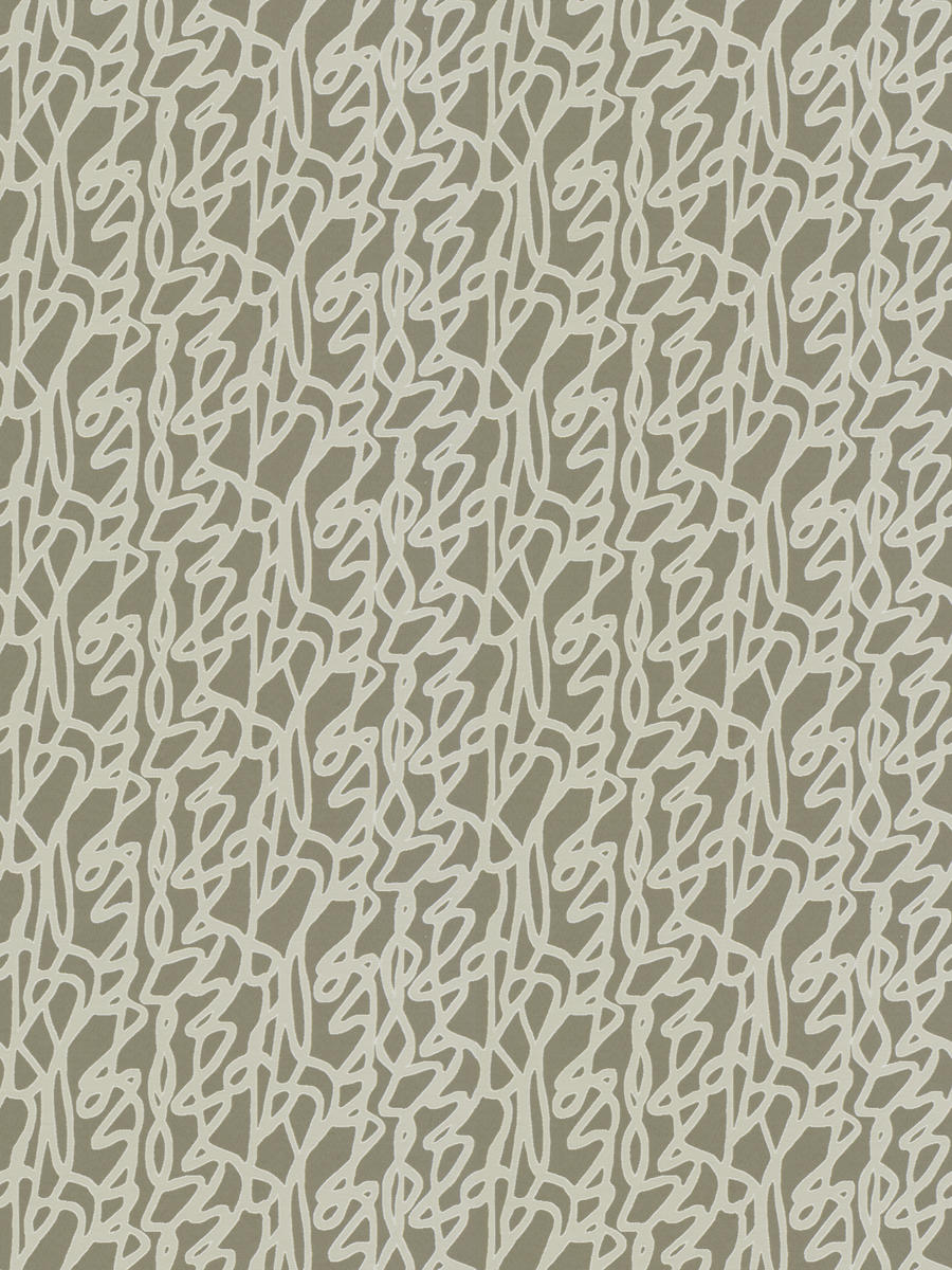 Frottage Taupe