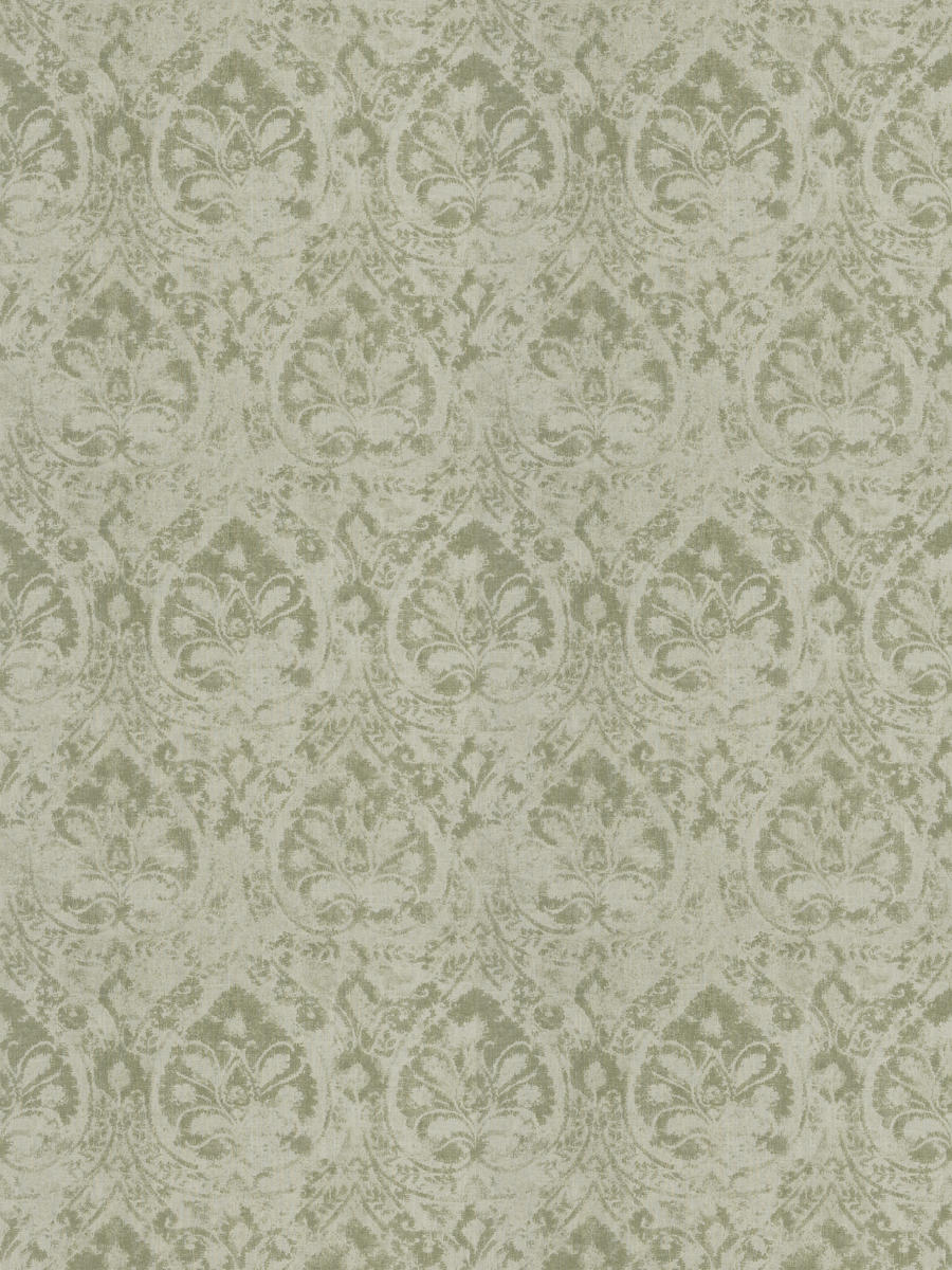 Critique Damask 01