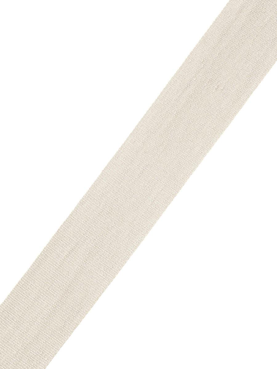 Inline Cotton