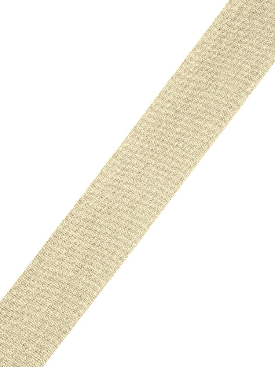 Inline Parchment