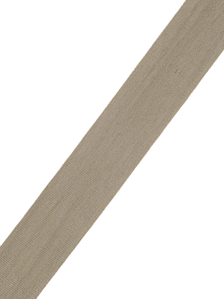Inline Linen
