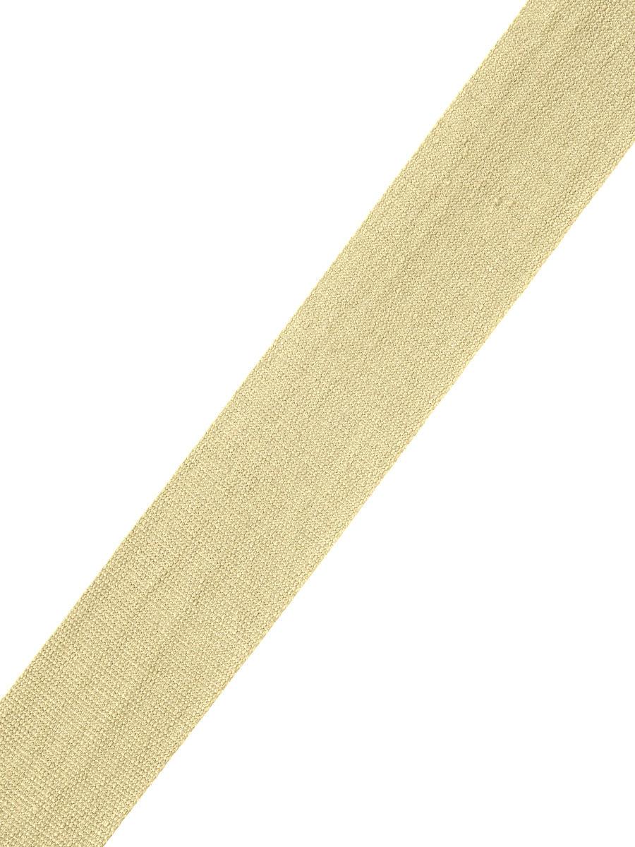 Inline Straw