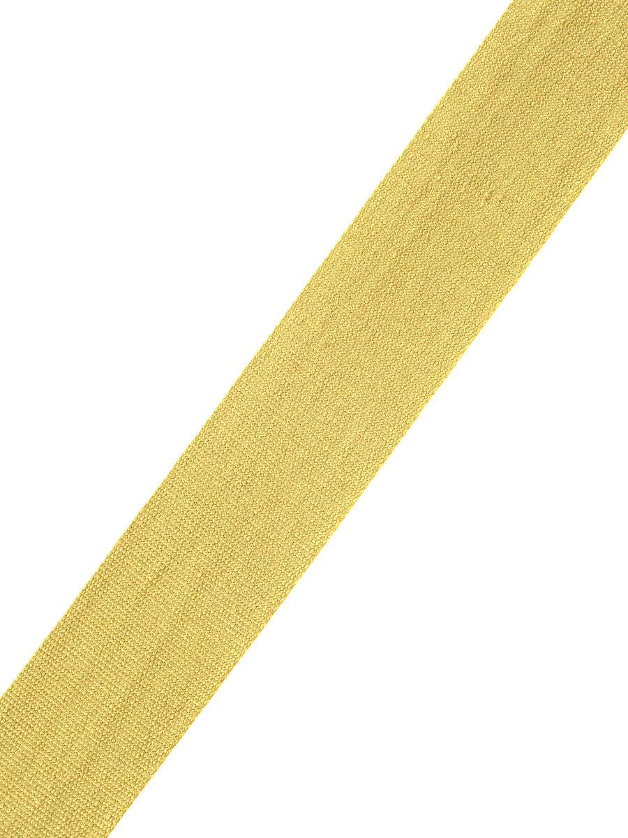 Inline Gold