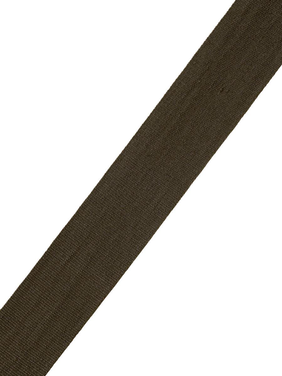Inline Brown