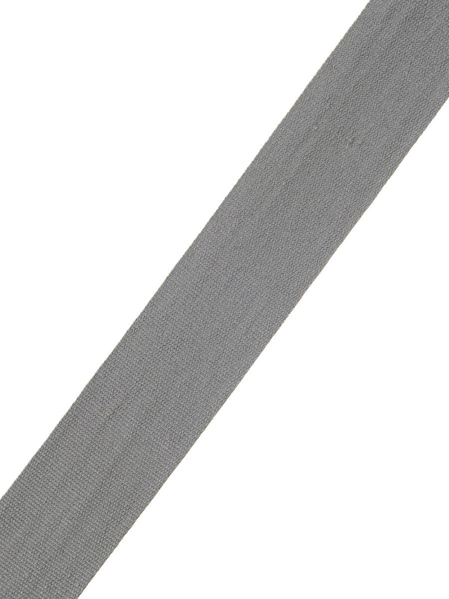 Inline Iron