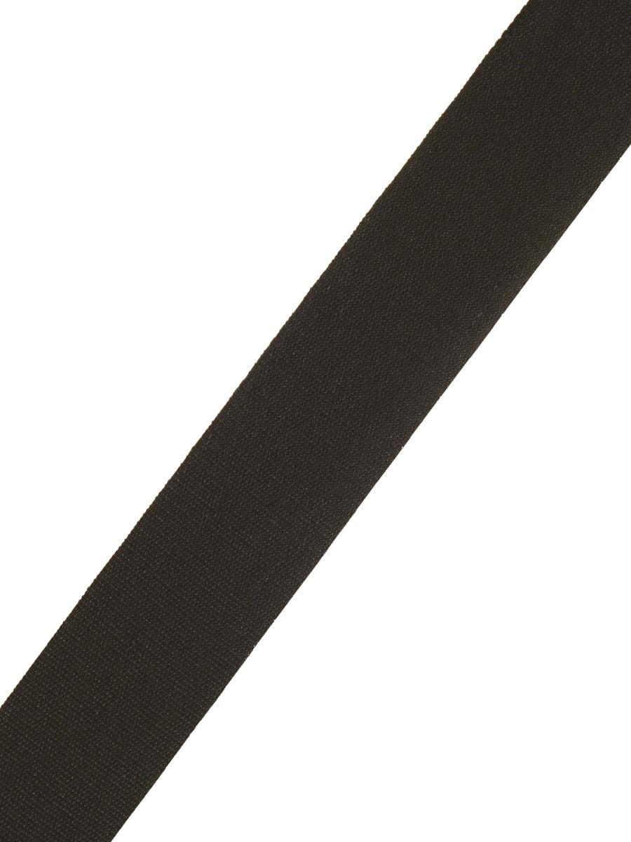 Inline Black