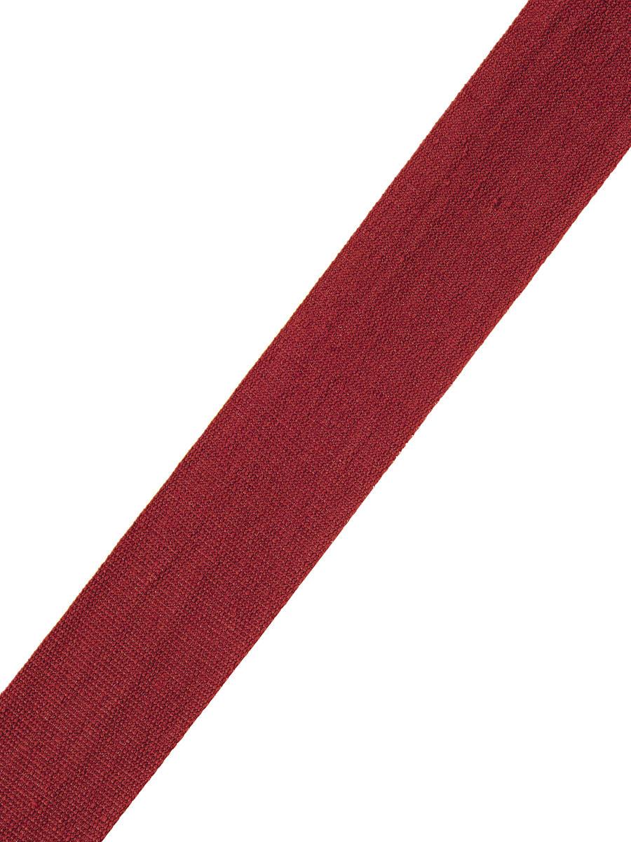 Inline Rouge